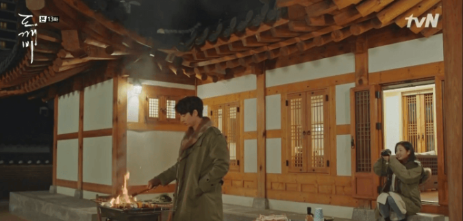 goblin-drama-location-ep-13-gyeongwonjae-incheon-1