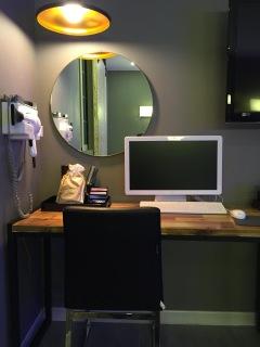 Jeonju Lime Hotel2