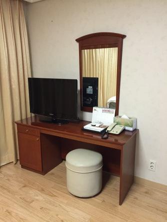 Danyang Daemyeong Resort2