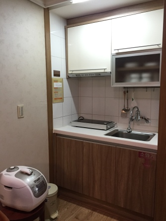 Danyang Daemyeong Resort3