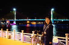 Yeosu Night View